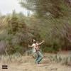 Couverture de l'album Speedin' Bullet 2 Heaven