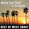 Cover of the album Best of West Coast