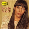 Couverture de l'album Ultimate Collection: Brenda Russell