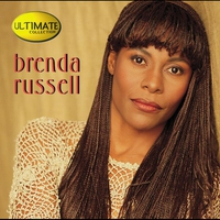 Cover of the track Ultimate Collection: Brenda Russell