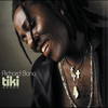 Cover of the album Tiki