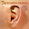 Couverture de l'album The Roaring Silence