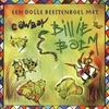 Couverture de l'album Een Dolle Beestenboel