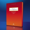 Couverture de l'album Hotel St Tropez: La Suite Deluxe