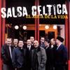 Cover of the album El agua de la vida