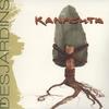 Cover of the album Kanasuta