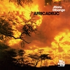 Cover of the album Africadelic