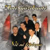 Cover of the album Nic ni lepsega