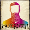 Cover of the album Mudcrutch (Bonus Track Version)