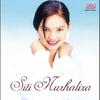 Cover of the album Siti Nurhaliza