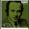 Cover of the album The KPM 1000 Series, Volume 1
