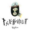 Cover of the album Psychonaut