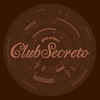 Couverture de l'album Club Secreto