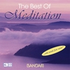Couverture de l'album The Best Of Meditation (With Sounds From Nature)