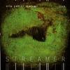 Cover of the album Streamer