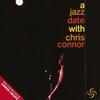 Couverture de l'album A Jazz Date With Chris Connor
