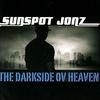 Couverture de l'album The Darkside Ov Heaven