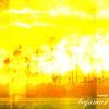 Cover of the album Bajamar