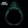 Couverture de l'album Wolf Counsel, Vol. I