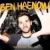 Cover of the album Ben Haenow (Deluxe Album)