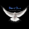 Couverture de l'album Power of Peace