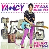 Cover of the album Jesus Music Box (Deluxe Edition)
