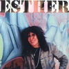 Cover of the album ESTHER GALIL
