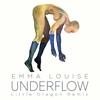 Couverture de l'album Underflow (Little Dragon Remix) - Single