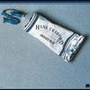 Couverture de l'album Indigo Blue