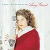 Cover of the album Home for Christmas