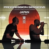 Cover of the album Progression Sessions 7 (Live in Japan)