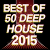 Cover of the album Best of 50 Deep House 2015 (Deep and Nu-Deep Electronic Experience)