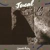 Couverture de l'album Jucal