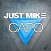 Cover of the track Capo (Radio Edit)