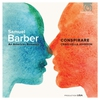 Cover of the album Barber: An American Romantic