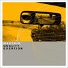 Couverture de l'album Quality Exertion