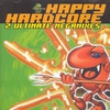 Cover of the album Happy Hardcore - 2 Ultimate Megamixes