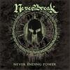 Cover of the album Never Ending Power
