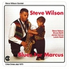 Cover of the album Blues for Marcus
