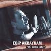 Cover of the album İlk Günkü Gibi
