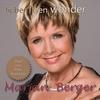 Cover of the album Jij Beent Een Wonder