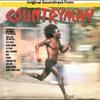 Couverture de l'album Countryman (Original Soundtrack)