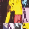 Cover of the album The Best of Lita Ford