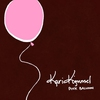 Cover of the album Pink Balloon - EP