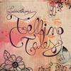 Cover of the album Telling Tales (Bonus Version)