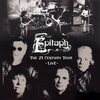 Couverture de l'album Epitaph - The 21 Century Tour (Live)