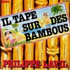 Cover of the track Il Tape Sur Des Bambous 81