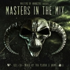 Cover of the album Masters of Hardcore Presents: Masters In the Mix Vol. III (Mixed by the Playah & Anime)