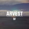Cover of the album Arvest IV