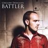 Cover of the album Battler